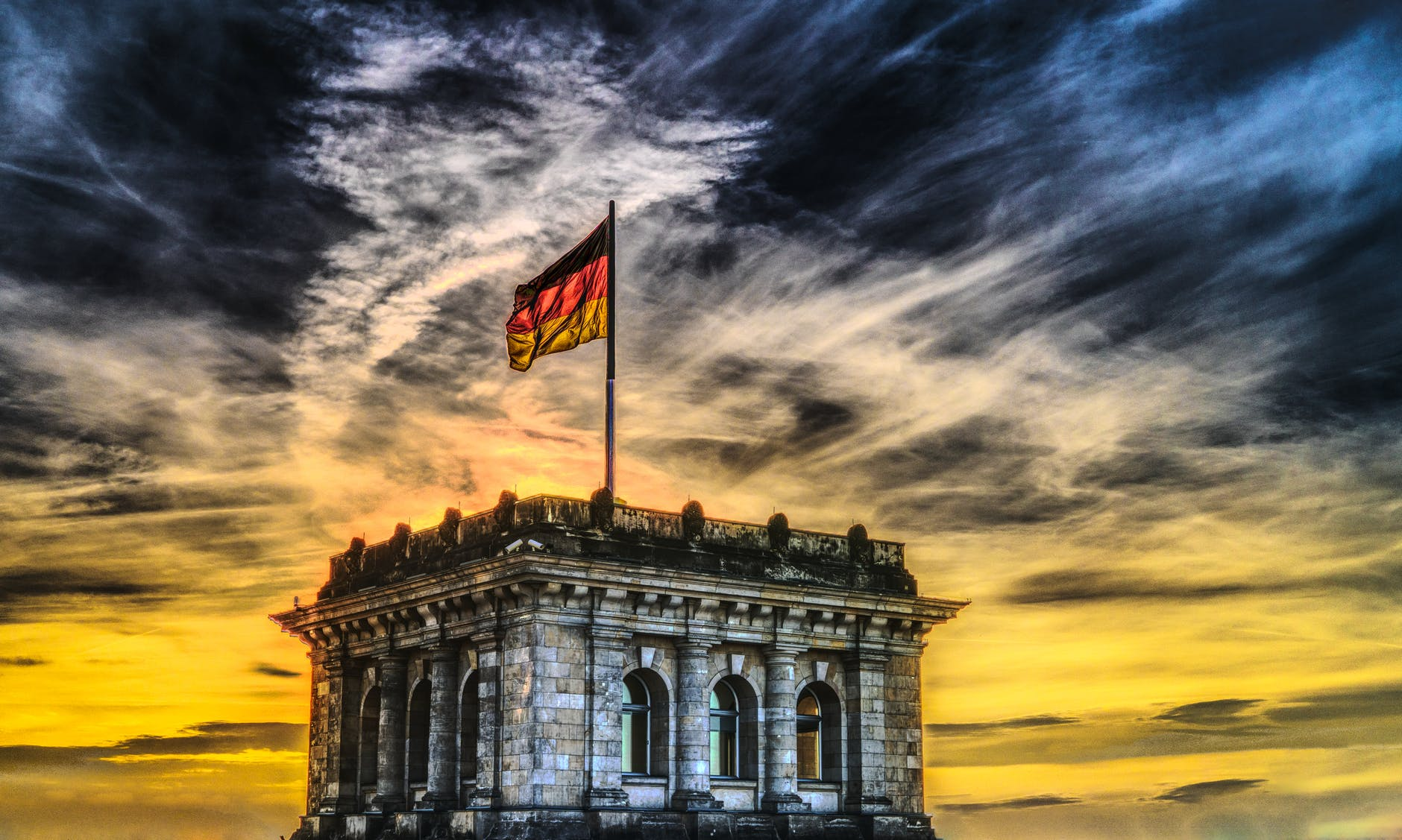 Curso de alemán para hispanohablantes UNED