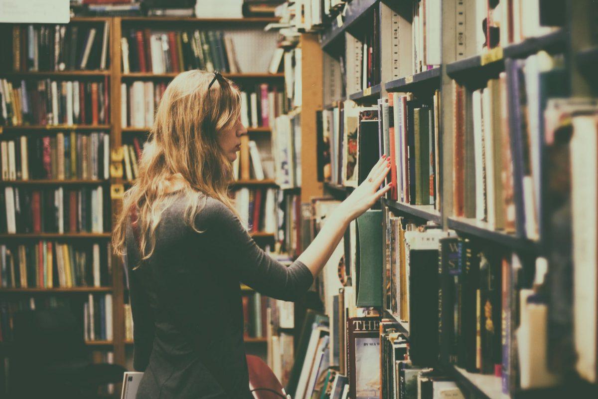 Libros y cursos gratis de japonés en PDF