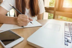 cursos completos para aprender japonés online