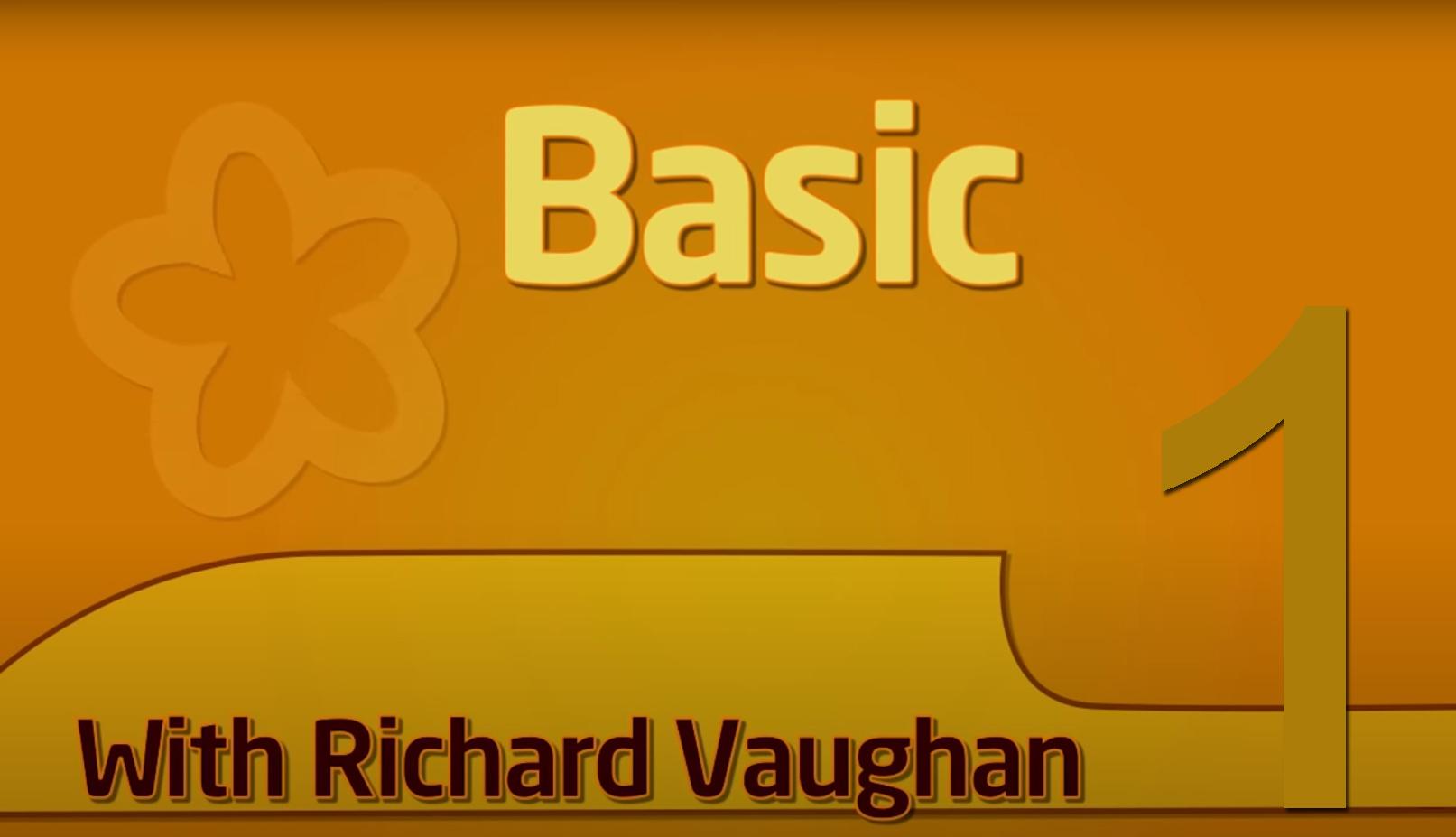 Curso gratis de inglés nivel básico