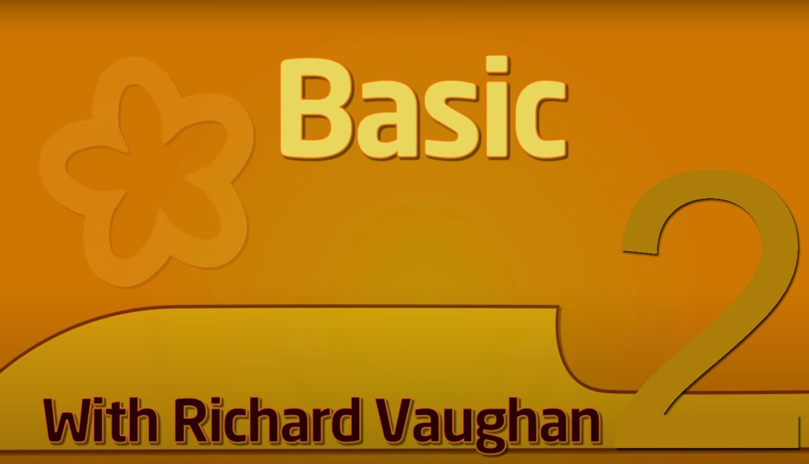 Curso gratis de inglés nivel básico (Módulo 2)