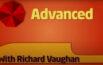 Curso gratis de inglés nivel avanzado