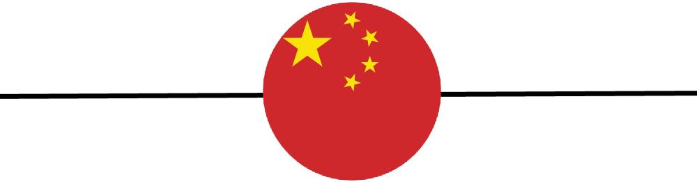 aprender chino mandarín gratis