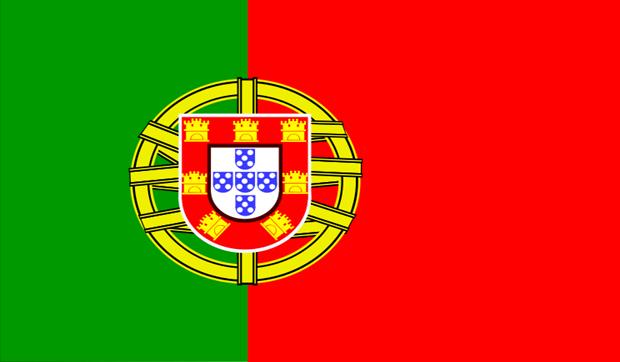 academia virtual de portugés