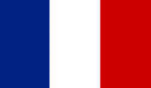 academia virtual de francés