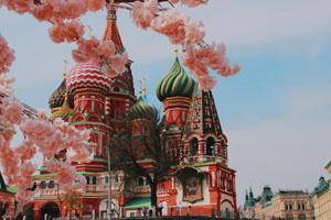 cursos de ruso en video