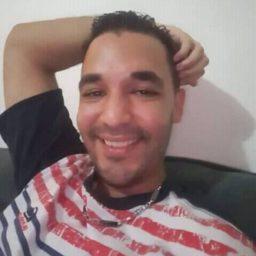 Foto del perfil de Manu saavedra