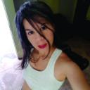 Foto del perfil de Melissa Mavi
