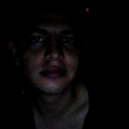 Foto del perfil de Juan Loaiza