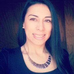 Foto del perfil de Daniela