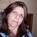 Foto del perfil de Amelia