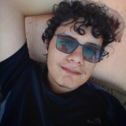 Foto del perfil de jefferson21