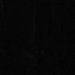 Foto del perfil de effe