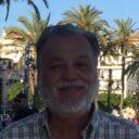 Foto del perfil de Josep2015