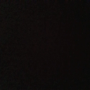 Foto del perfil de Maprem