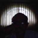 Foto del perfil de FABRIZIOEUGENIOMARIA