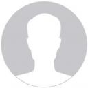 Foto del perfil de Javiera