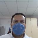 Foto del perfil de Eduardo Amador