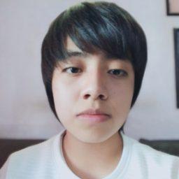Foto del perfil de Andrjh33.0