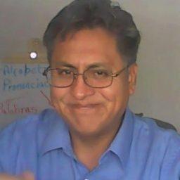 Foto del perfil de Alek