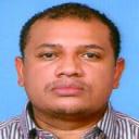 Foto del perfil de Freddy Manuel Sanz