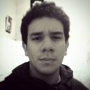 Foto del perfil de Gabriel