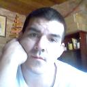 Foto del perfil de Emanuel_22