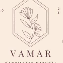 Foto del perfil de vamaran