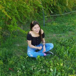 Foto del perfil de marcelindaa