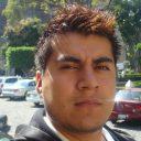 Foto del perfil de JMCRO87