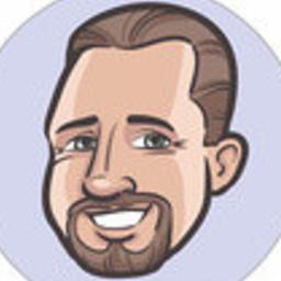 Foto del perfil de Leopoldo Cereceres