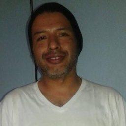 Foto del perfil de Pablo Giron