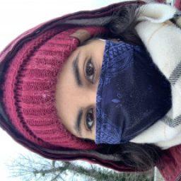 Foto del perfil de Agustina