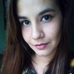 Foto del perfil de Marely15