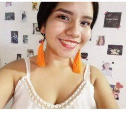 Foto del perfil de Andrea Rojas