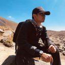 Foto del perfil de BrunoLauren21