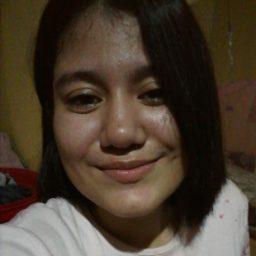 Foto del perfil de Karla Xiomara Mejia