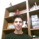 Foto del perfil de Matias Malek Abraham Nami