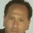 Foto del perfil de Latino