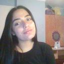 Foto del perfil de camiibarra