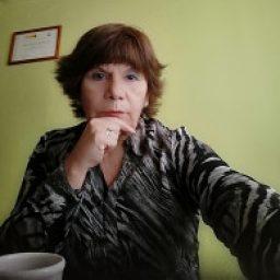 Foto del perfil de Tammy