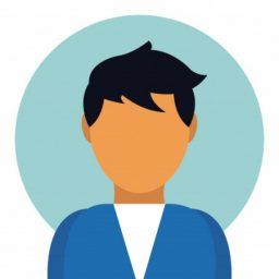 Foto del perfil de Jesús Flores