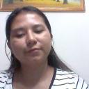 Foto del perfil de Monica sagastume