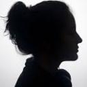 Foto del perfil de Fiorela