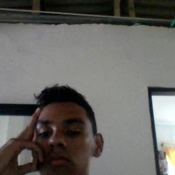 Foto del perfil de Jose C.