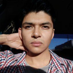 Foto del perfil de Emmanuel Soto