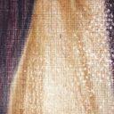 Foto del perfil de Valeria Portillo