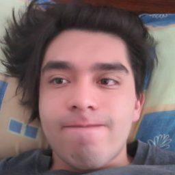 Foto del perfil de Alex Villegas
