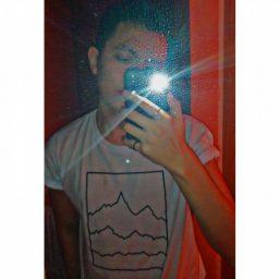Foto del perfil de Sebastian Leon