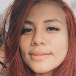 Foto del perfil de abigail